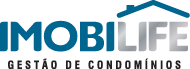 Logotipo ImobiLife